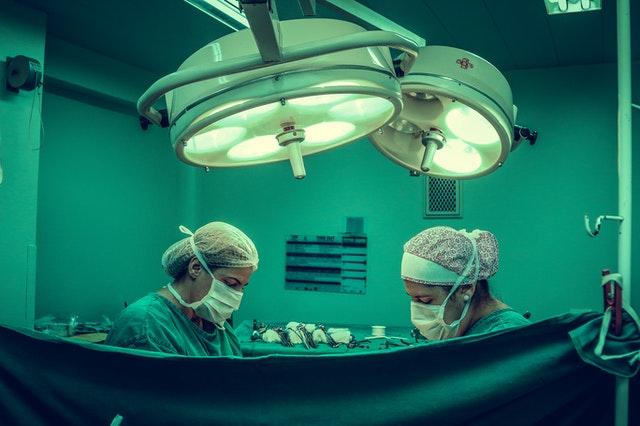 avoid surgery